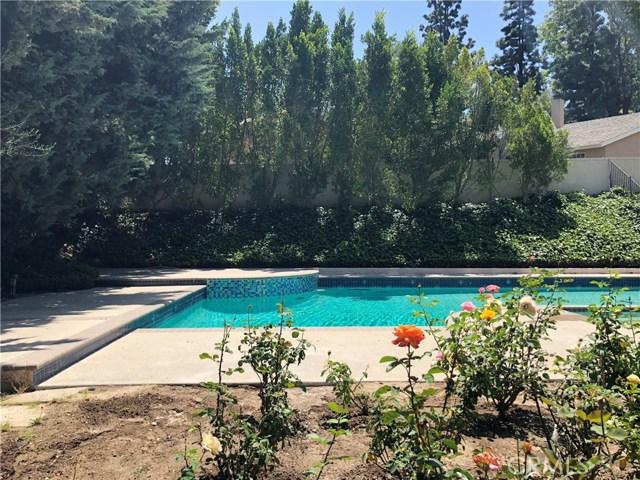 20100 Winnetka Court Woodland Hills, CA 91364 - MLS #: SR18110247