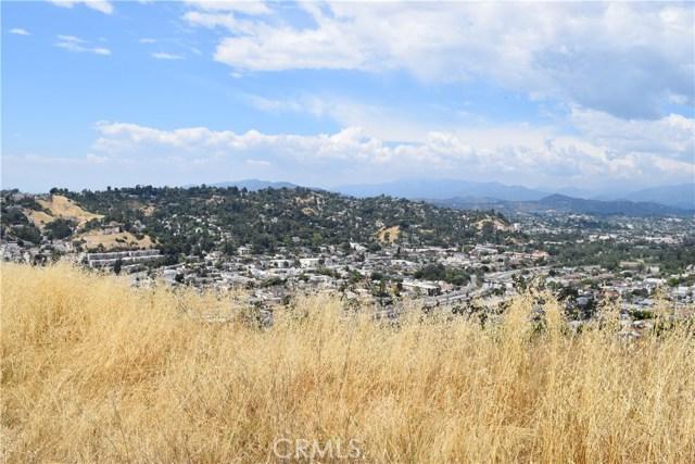 382 Elreno Street, Montecito Heights CA: http://media.crmls.org/mediascn/a4d86404-4640-4887-8cac-fc8f16279f05.jpg