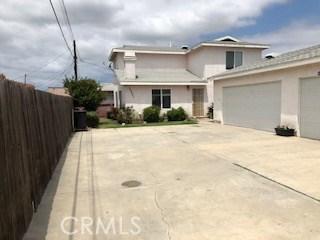 14919 Larch Avenue, Lawndale CA: http://media.crmls.org/mediascn/a4e17c74-97f5-47d1-9d06-ba397271143e.jpg