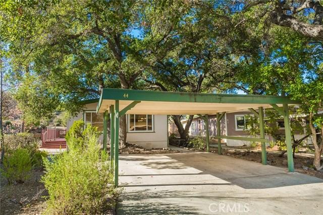 44 Old Castle Road Westlake Village, CA 91361 is listed for sale as MLS Listing SR16760060