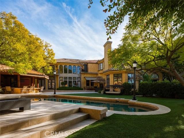 14003 Aubrey Road  Beverly Hills CA 90210