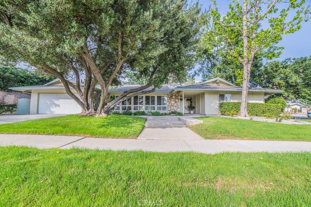 20315 CORALINE Circle, Chatsworth, CA 91311