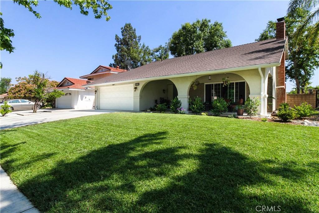 19200 LUDLOW Street, PORTER RANCH, CA 91326