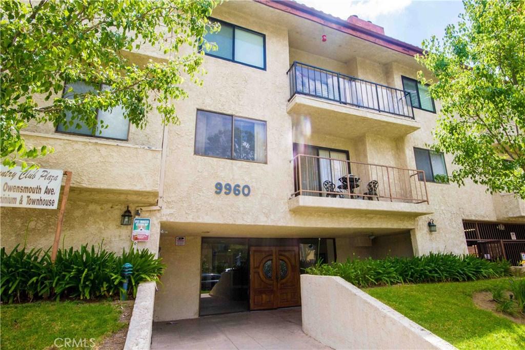 9960 OWENSMOUTH Avenue 10, Chatsworth, CA 91311