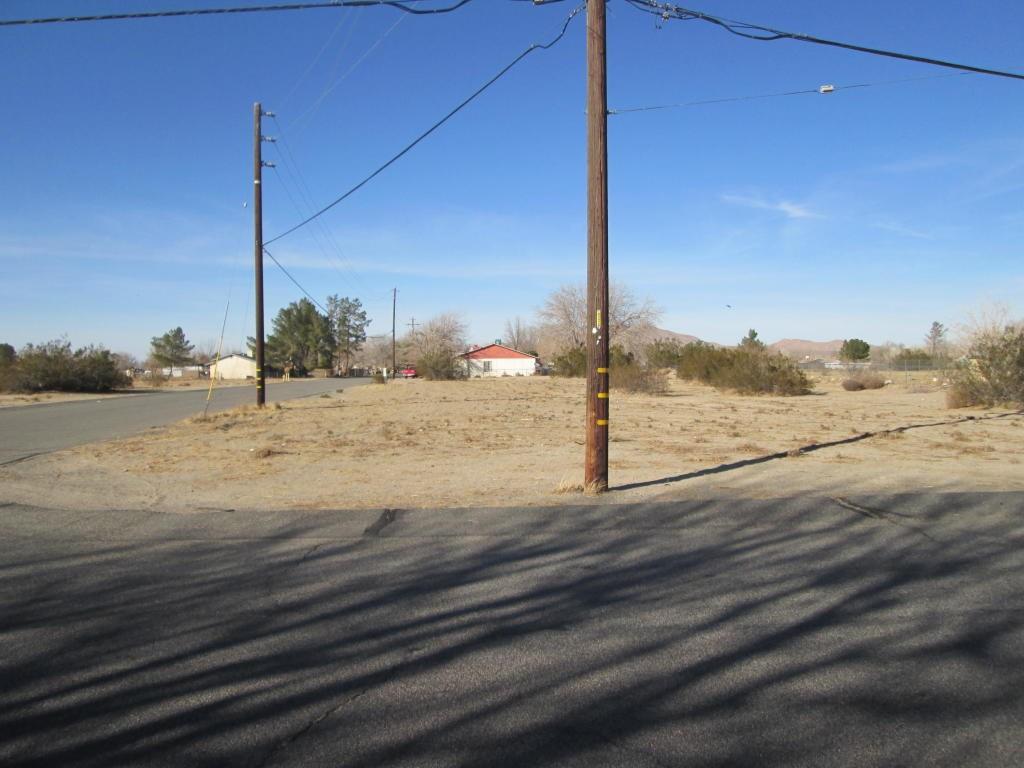 0 Sweetaire Lake Los Angeles, CA 0 - MLS #: SR18287053