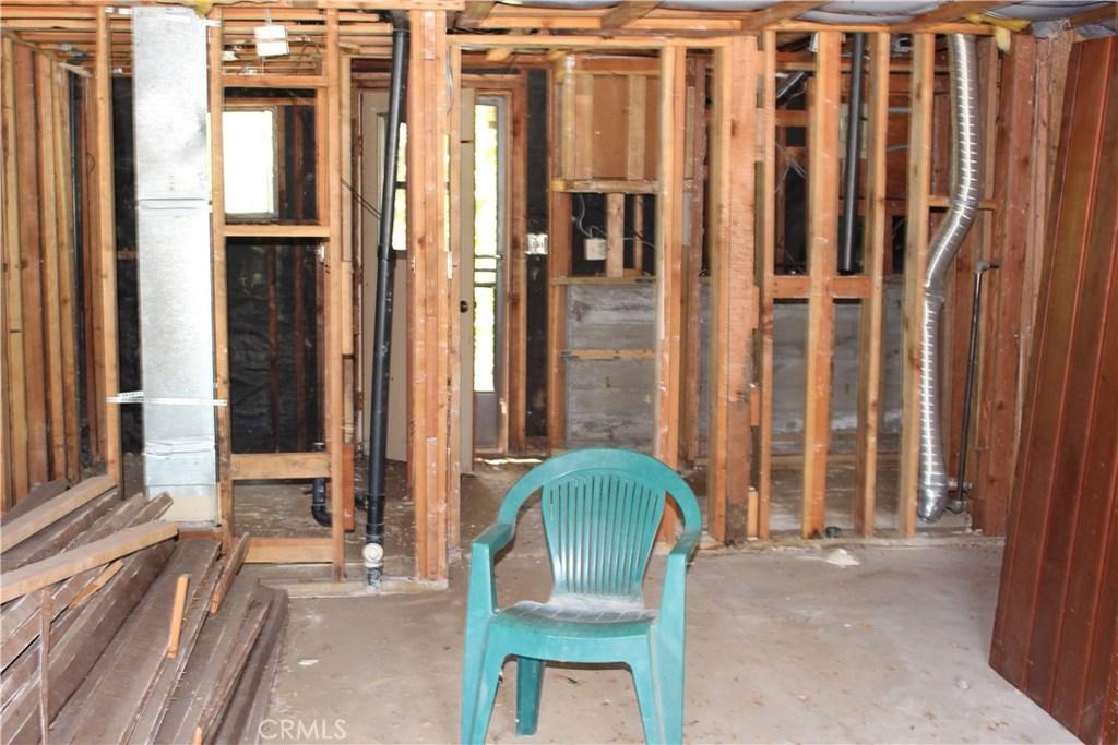 29081 LAKE VISTA DRIVE, AGOURA HILLS, CA 91301  Photo 11