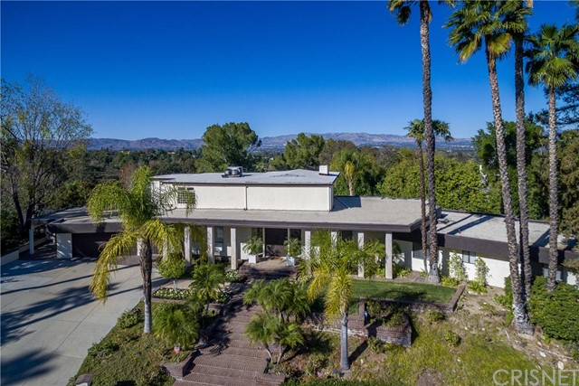 , CA  is listed for sale as MLS Listing SR18052926