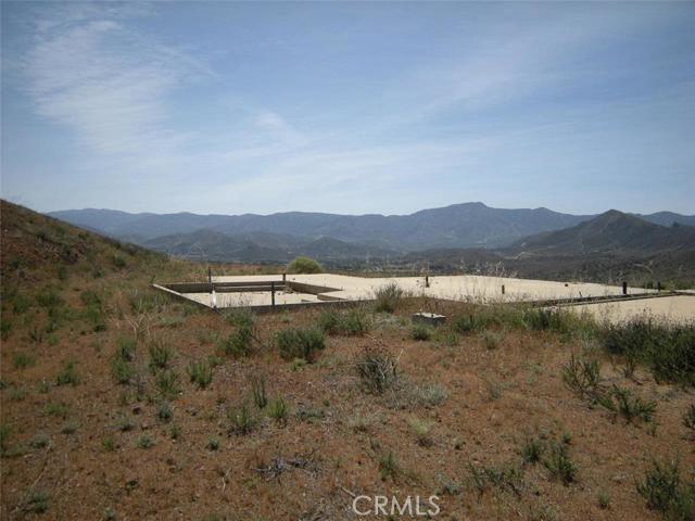 Photo of 0 Vac/Vic Sierra /Ward Highway, Acton, CA 93510