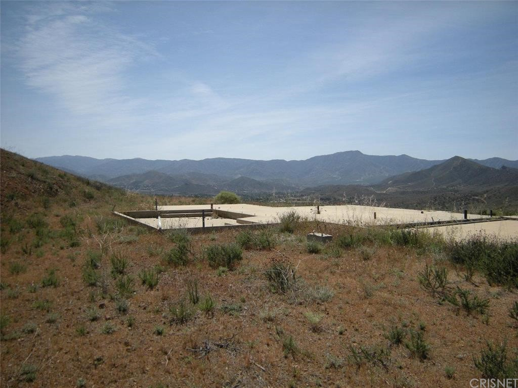 Photo of 0 VAC/VIC SIERRA /WARD HIGHWAY, Acton, CA 93510