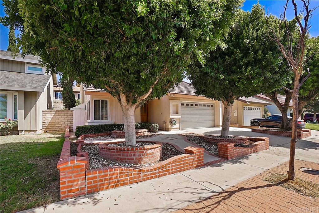 20621 SEPTO Street, Chatsworth, CA 91311