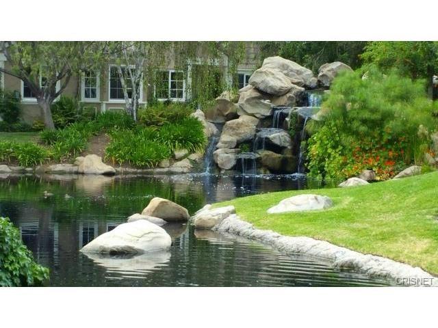 2916 SHADOW BROOK LANE, WESTLAKE VILLAGE, CA 91361  Photo 3