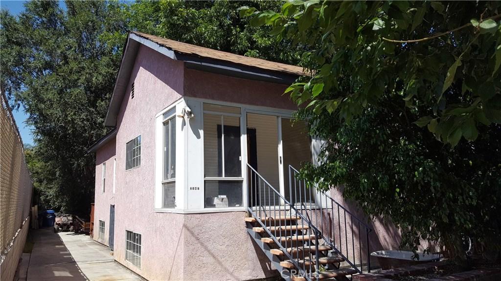 2147 CLINTON Street, Echo Park (L), CA 90026