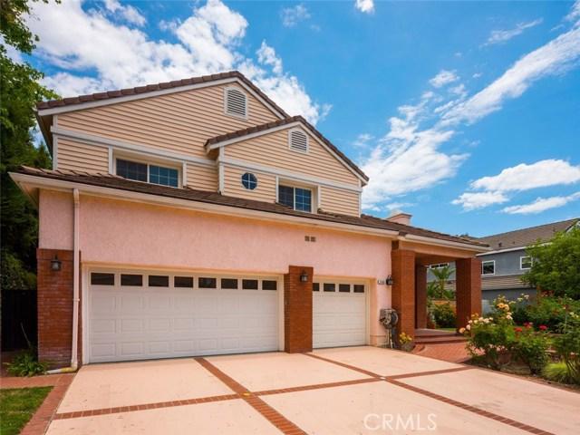 7600 Southby Drive, West Hills CA: http://media.crmls.org/mediascn/a5879fc0-656d-43aa-b41e-8500fd9c7bad.jpg