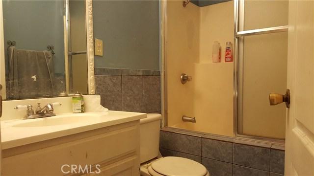 7670 Citrus Avenue Fontana, CA 92336 - MLS #: SR17229729