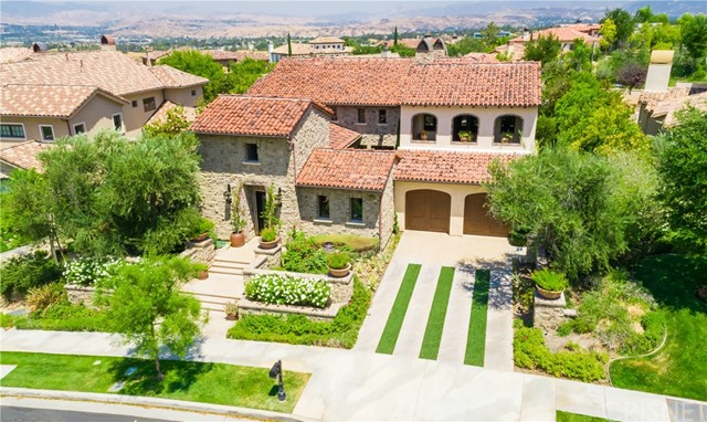 25825 OAK MEADOW DRIVE, VALENCIA, CA 91381  Photo 4