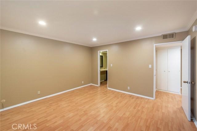 5320 Zelzah Avenue Unit 202 Encino, CA 91316 - MLS #: SR18239817