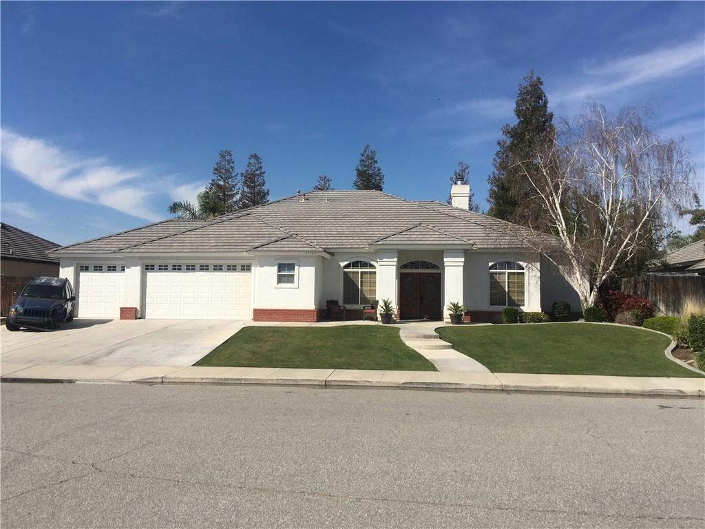 15720 JOSEPH PHELPS Avenue, Bakersfield, CA 93314