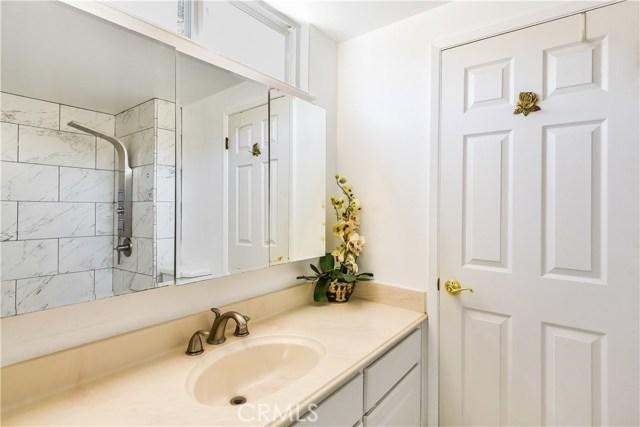 7010 Deveron Ridge Road West Hills, CA 91307 - MLS #: SR18250134