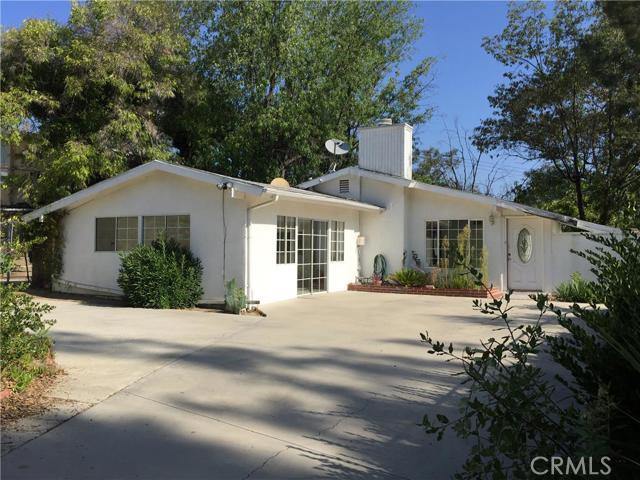 4841 Bruges Avenue, Woodland Hills CA 91364