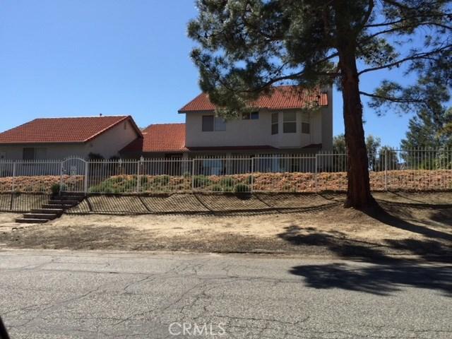 30541 Remington Road Castaic, CA 91384 - MLS #: SR18044093