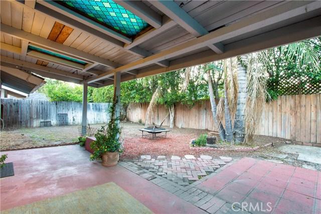 5243 Fulton Avenue Sherman Oaks, CA 91401 - MLS #: SR18285618