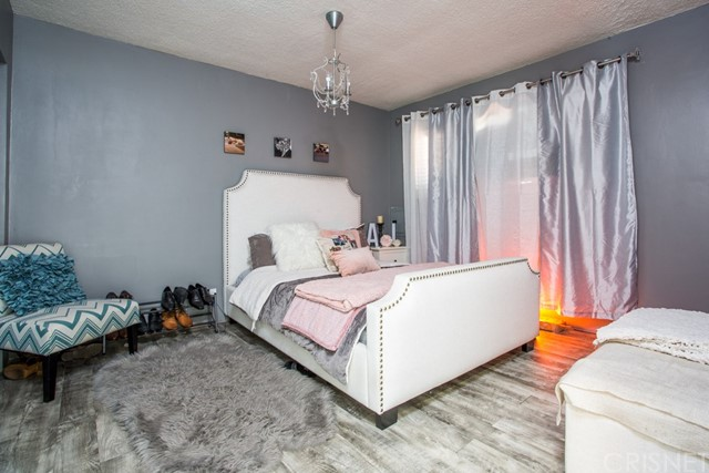 523 S Hidalgo Avenue, Alhambra CA: http://media.crmls.org/mediascn/a5f761b4-6a52-4ae4-ae6d-72ea2320f297.jpg
