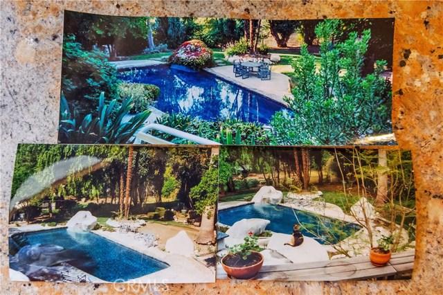 22133 Mulholland Drive, Woodland Hills CA: http://media.crmls.org/mediascn/a60441b5-57dd-4997-9e85-fa831ae09840.jpg