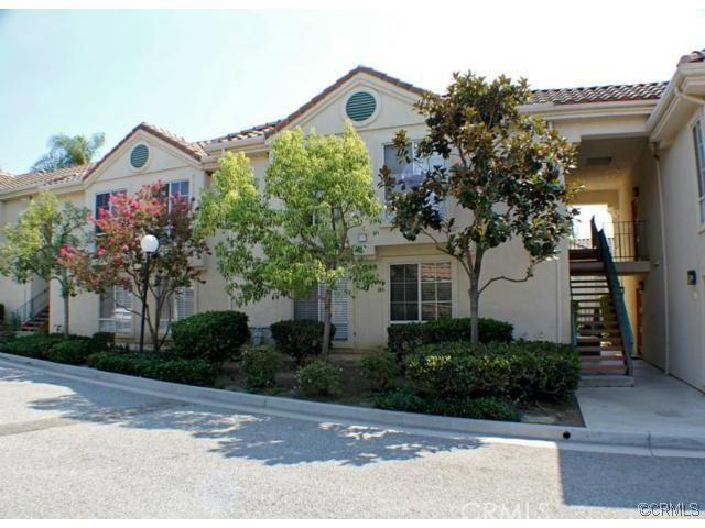 4201 Las Virgenes Road 113, Calabasas, CA 91302