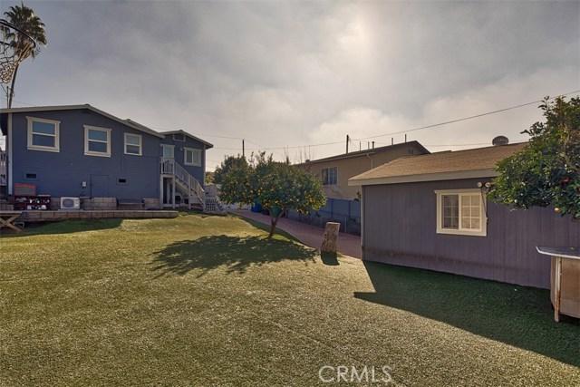 1419 Mount Pleasant St, Los Angeles, CA 90042 Photo 22