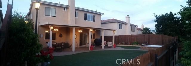 12751 Cameron Avenue Sylmar, CA 91342 - MLS #: SR18112588