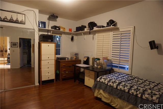 1014 Monterey Road Glendale, CA 91206 - MLS #: SR17155645