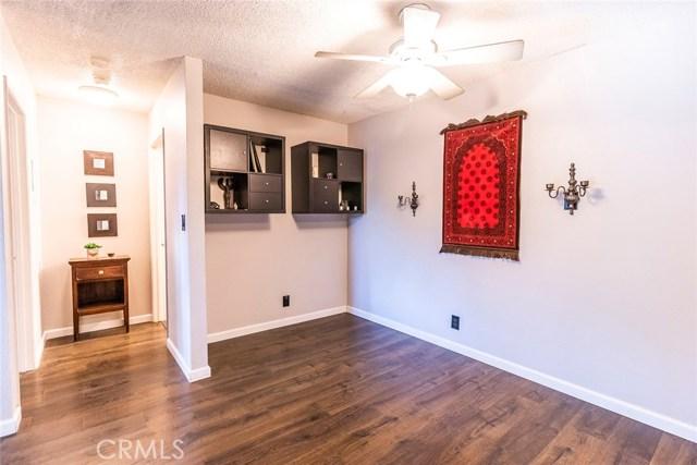 5800 Kanan Road, Agoura Hills CA: http://media.crmls.org/mediascn/a64f1184-7b7c-4efd-9b58-47b3ecb7f742.jpg