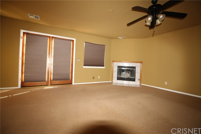 41514 Terrazzo Drive Palmdale, CA 93551 - MLS #: SR17274377