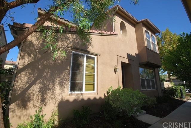 31782 Paseo Del Caliente, Castaic, CA 91384 Photo