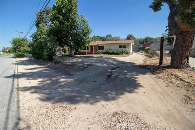 8718 Leona Av, Leona Valley, CA 93551 Photo