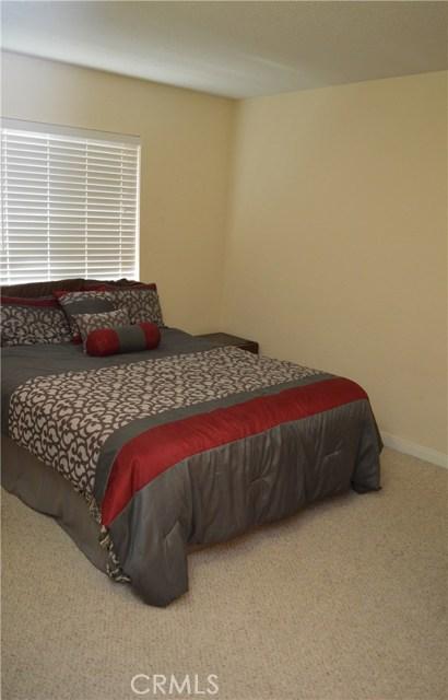 45542 6th Street E Lancaster, CA 93535 - MLS #: SR17209143
