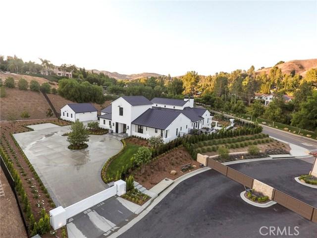 27409 Park Vista Road, Agoura CA: http://media.crmls.org/mediascn/a6c5a135-2724-413d-a42d-3b27dfe6e8ba.jpg