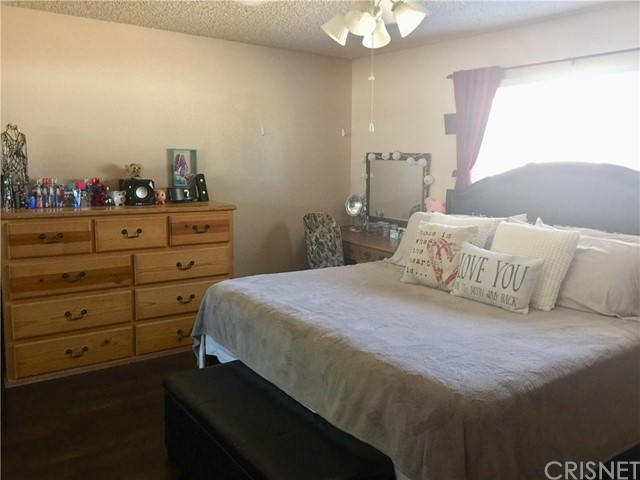 44900 Logue Avenue Lancaster, CA 93535 - MLS #: SR18143187