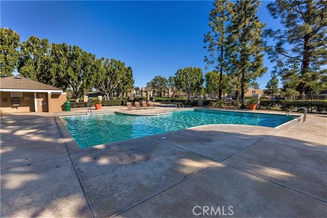 8 Phoenix, Irvine, CA 92604 Photo 22