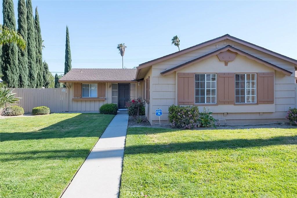 Photo of 22914 Roscoe Boulevard, West Hills, CA 91304