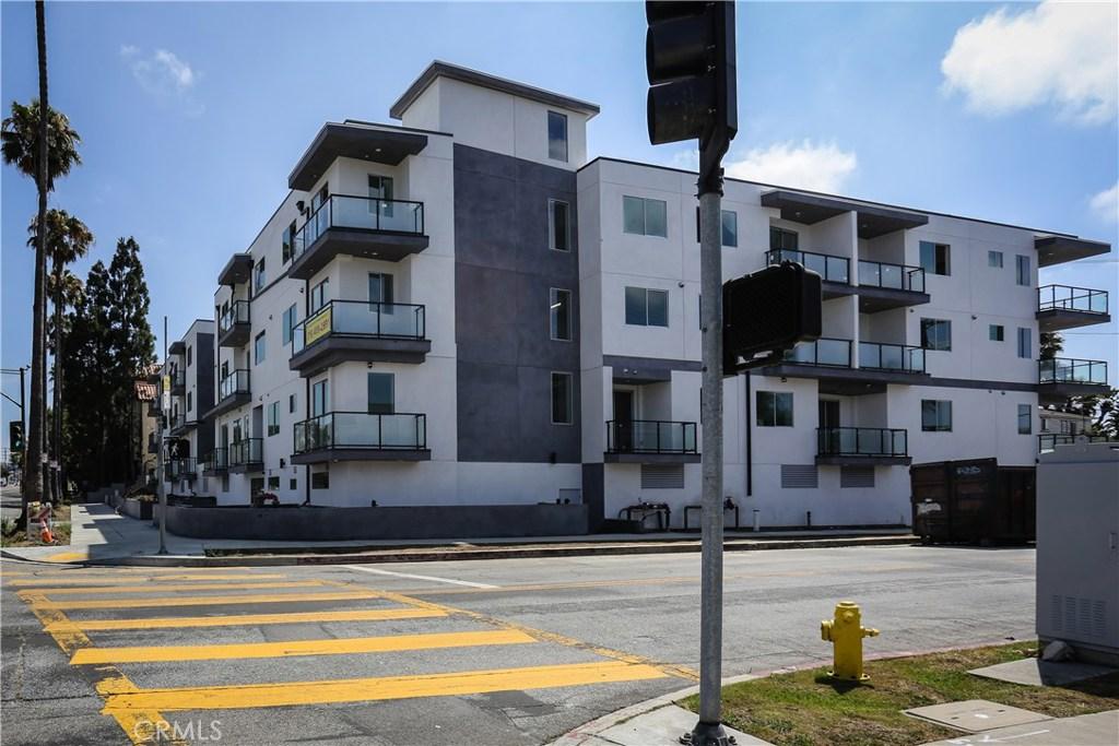 Photo of 7140 South LA TIJERA Boulevard #403, Westchester, CA 90045