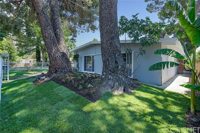 Property for sale at 7734 Lindley Avenue, Reseda,  CA 91335