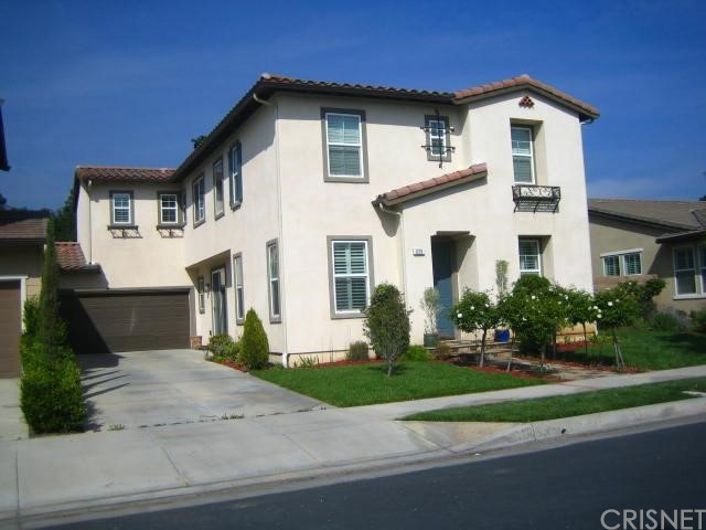 629 Park View Terrace, Glendora, CA 91741