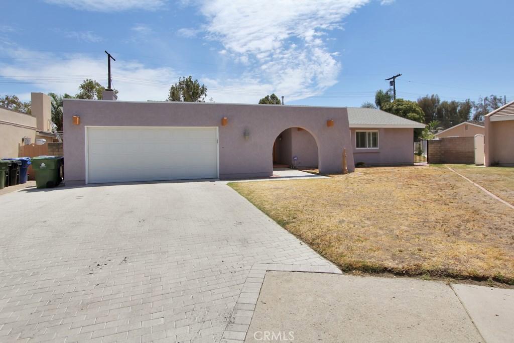 10041 MILWOOD Avenue, Chatsworth, CA 91311