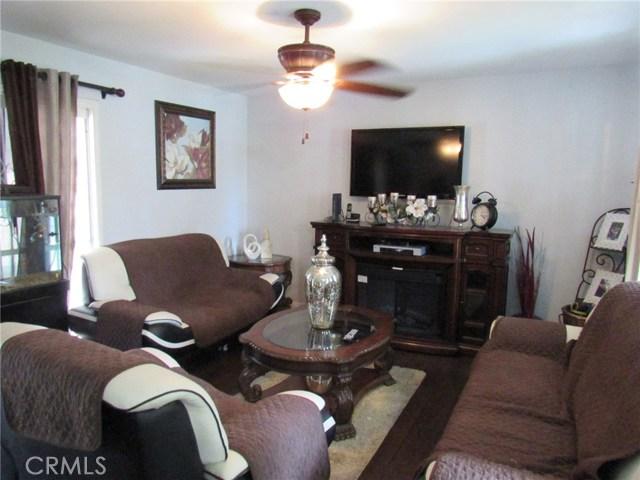 13725 Osborne Street Arleta, CA 91331 - MLS #: SR17106429