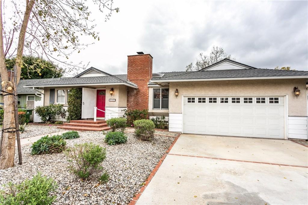 Photo of 4943 MATILIJA AVENUE, Sherman Oaks, CA 91423