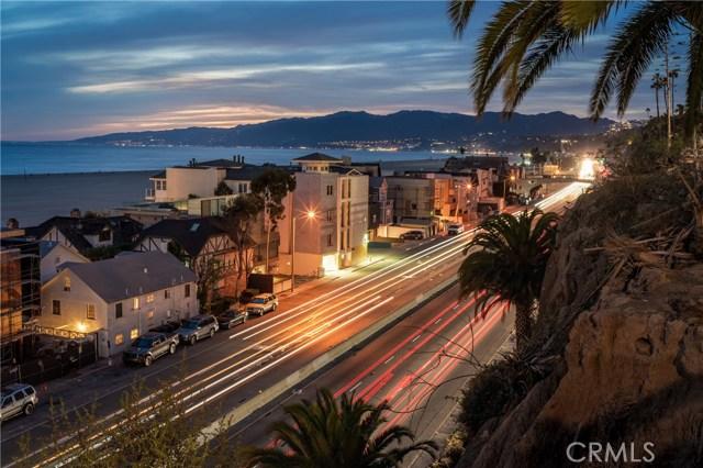 723 Palisades Beach Rd, Santa Monica, CA 90402 Photo 23