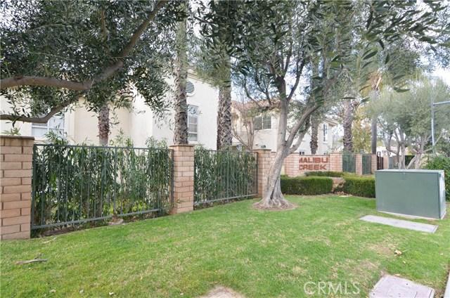 Photo of 4201 Las Virgenes Road #221, Calabasas, CA 91302