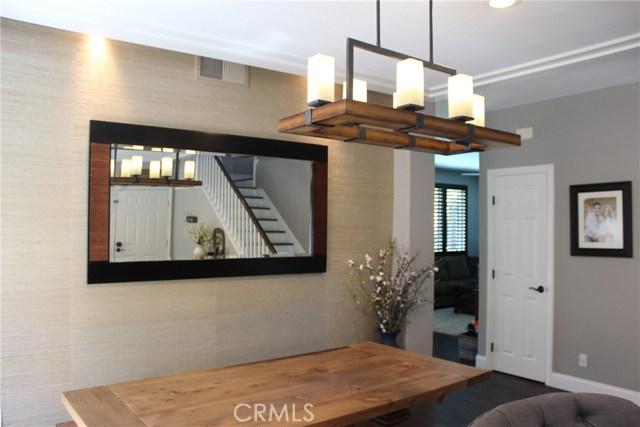 26452 Beecher Lane, Stevenson Ranch CA: http://media.crmls.org/mediascn/a72df948-71b2-4386-82be-dc5d934315dd.jpg
