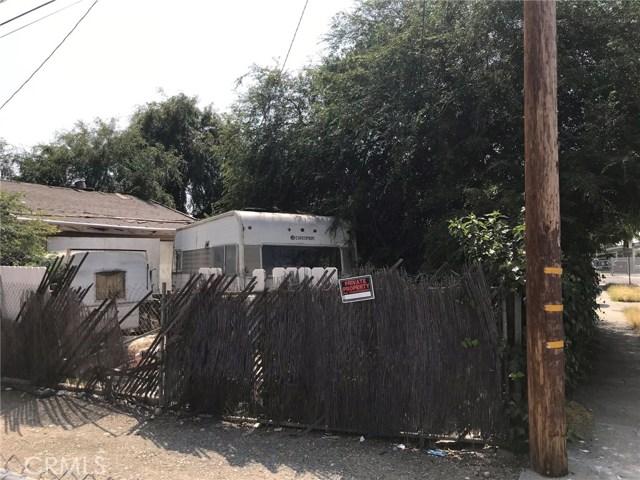 14302 Cavell Place Baldwin Park, CA 91706 - MLS #: SR18153362